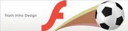 Flash Intro Design Services