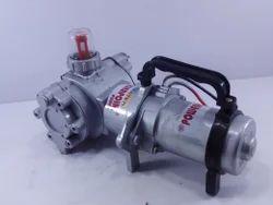 12 Volt DC LPG Pump