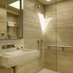 Bathroom Tiles best bathroom tiles in india. 135 best bathroom design ideas decor