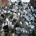 Alloy Steel Scrap