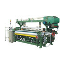 Mat Weaving Machines