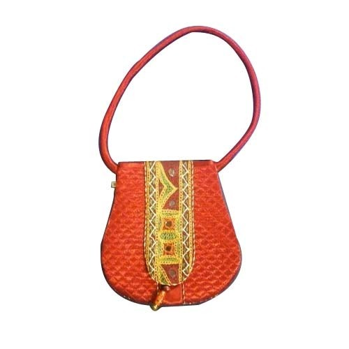 Ladies Passport Bag 442a49fa9