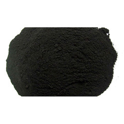 Lignite Clay Powder