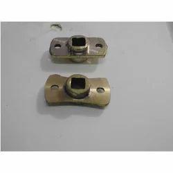 Brass Bhogli Lock