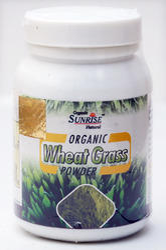 Herbal Powder Manufacturer, Packaging Type: Bottle, Packaging Size: 100gm