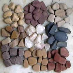 Marble Chips At Best Price In India