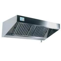 Commercial Kitchen Chimney Price India