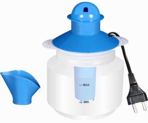steam vaporizer electric jumbo hospital products chandni chowk