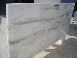All Types Indian Marble म र बल पत थर