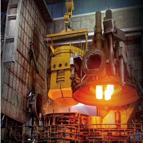 Electrical Furnaces Electric Arc Furnace Exporter From