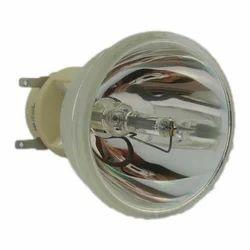 LG Projector Lamp