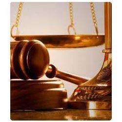 Company Law Consultants
