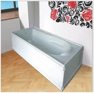 Oasis Bathtub