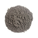 Silicon Powder
