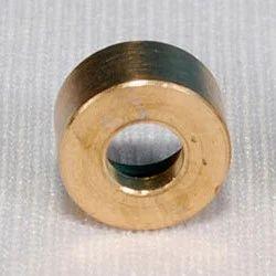 Carburetor Brass Ring
