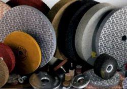 Deburring Wheels at Best Price in India