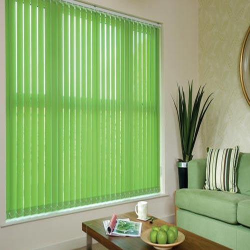 1fa90b1b031 Readymade Blinds - Vertical Blinds Manufacturer from Chennai