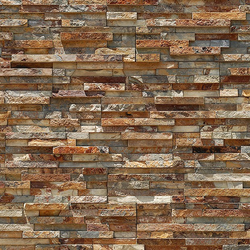 Stone Wall Cladding In Thane Maharashtra