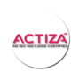 Actiza Pharmaceutical Private Limited