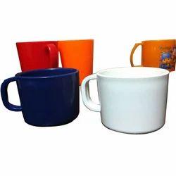 Commercial Tea Cup