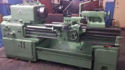 Used Milling Machine For Sale In Gauteng Micheldeegensnl