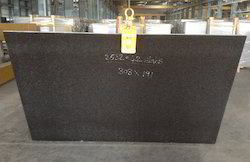 Black Pearl Granite At Best Price In India