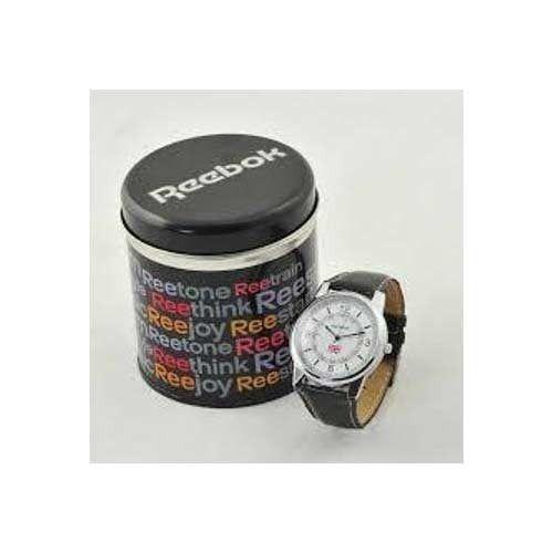 9cd161ebf Reebok Watch at Rs 250  piece