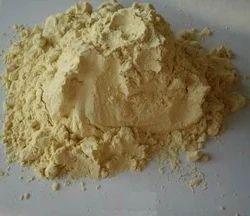 Industrial Dextrin