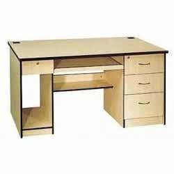 Computer Table Manufacturer from Chennai