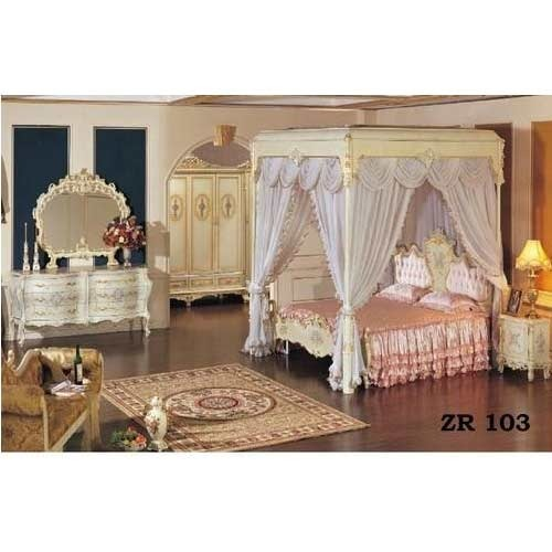 Charmant Traditional Italian Bedroom Sets