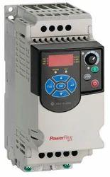 Allen Bradley PowerFlex 4M AC Drive