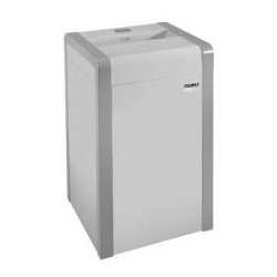 Heavy Duty Crosscut Paper Shredder