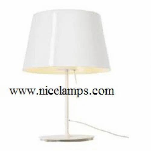 Table Lamps At Rs 10000 Onwards Tri Nagar New Delhi Id 4248958688