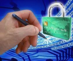 Digital Signature Certificate Service