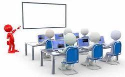 Training & Development Services