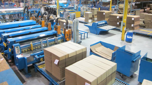 packaging-services-500x500.jpg