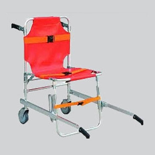 transportation with emergency ezglide stair powertraxx patient signature ez ferno new glide products chair