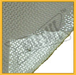Fire Retardant Fabric Suppliers Manufacturers Amp Traders