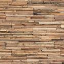 Wooden Cladding