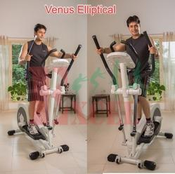 Excel Venus Elliptical Trainer
