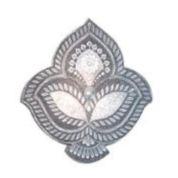 Meenakari Home Decorative Items Ghar Ko Sajaane Ki Cheejen