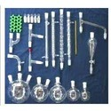 Glassware Testing Services
