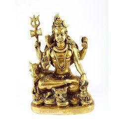 Shiva Statue In Chennai Tamil Nadu Shiva Ki Murti