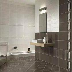 Bathroom Design Kerala bathroom tiles in kozhikode, kerala | manufacturers & suppliers of