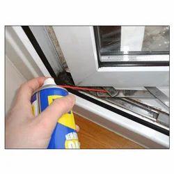 UPVC Window Repair Service