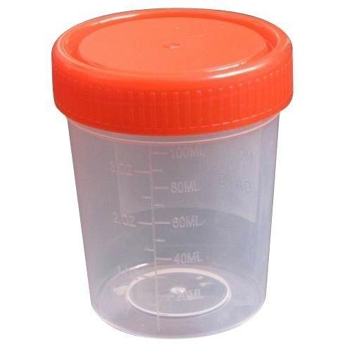 7cdc932b5660 Sputum Container at Best Price in India