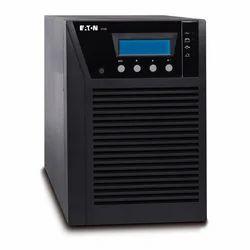 Eaton 9130 Online UPS