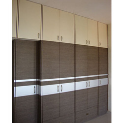 Pics For Wardrobe Door Designs Laminate