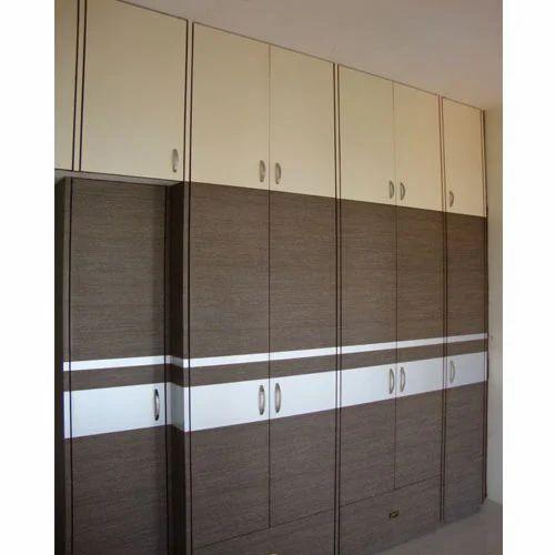 Bedroom Cupboards Prices Bedroom Wall Colour Design Bedroom Door Decorating Ideas Small Master Bedroom Color Schemes: View Specifications & Details Of