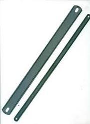 Hacksaw blade in surat gujarat manufacturers suppliers of hacksaw blades keyboard keysfo Images